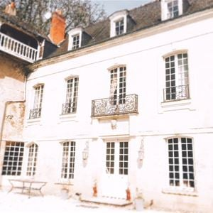 © Le Grand Vaudon, BED AND BREAKFAST LE GRAND VAUDON