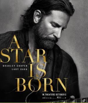 Bio Savoy: A Star Is Born