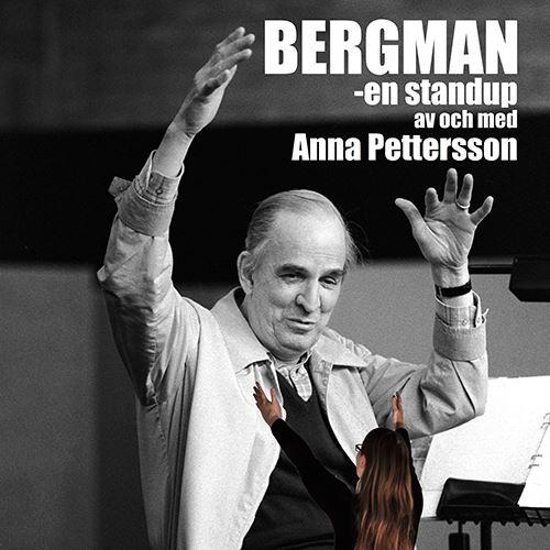 Bergman - en standup