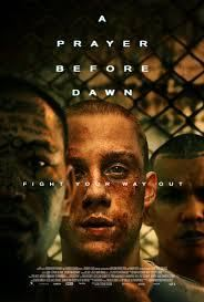 Cinema Bio Savoy: A Prayer Before Dawn