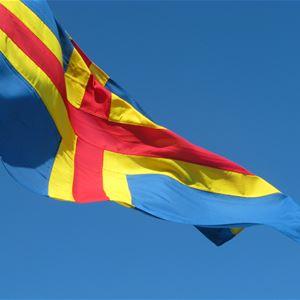 Åland's Autonomy Day
