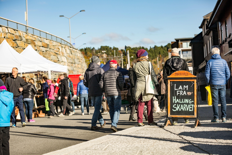 Norsk Matglede – Matfestivalen,  © Norsk Matglede – Matfestivalen, Norsk Matglede