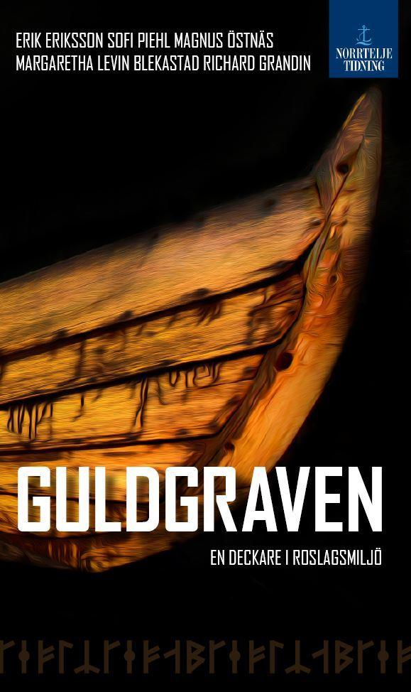 8. Guldgraven