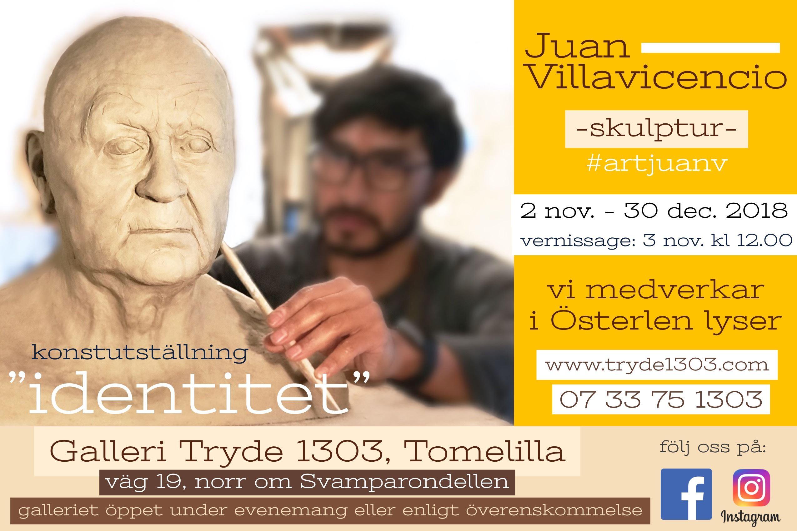 Juan Villavicencio #artjuanv