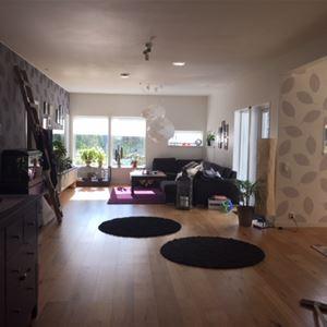 HV134 Villa i Ås