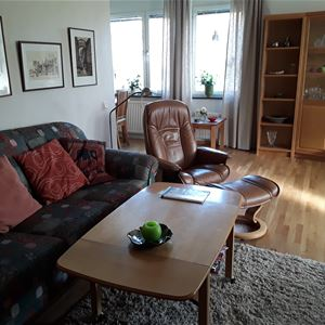 HL141 Apartment in Odensala