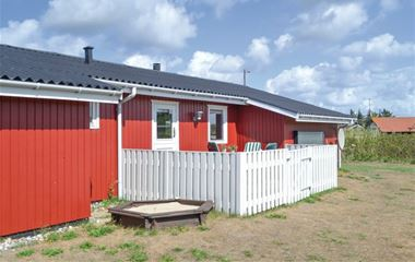 Sdr. Havrvig Strand - A4259