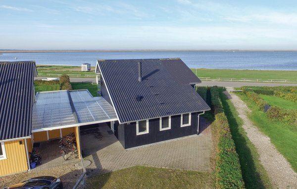 Bork Havn - B3415