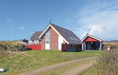 Søndervig - C07053