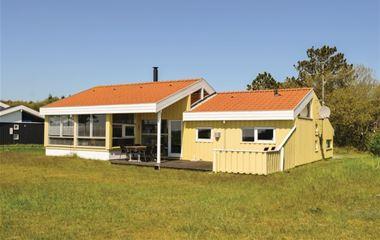 Øer Strand - D04150