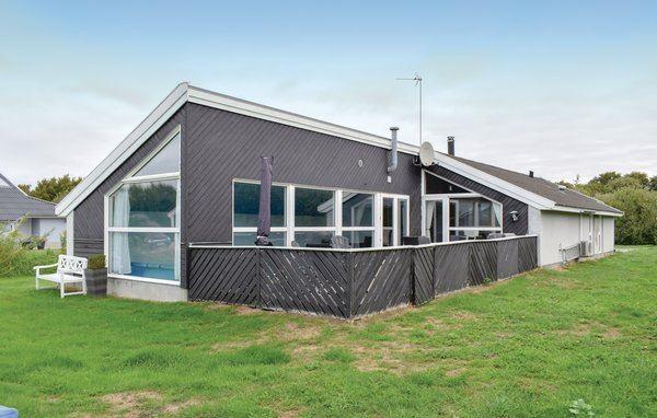 Øer Strand - D04404