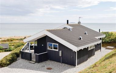 Holme Strand - D08510