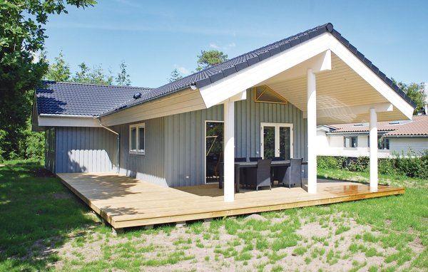 Begtrup Vig Strand - D25305