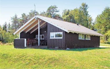 Stødov Bakker/Helgenæs - D27353