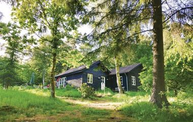 Kongensbro - D82127