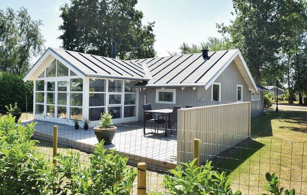 Juelsminde - D87140