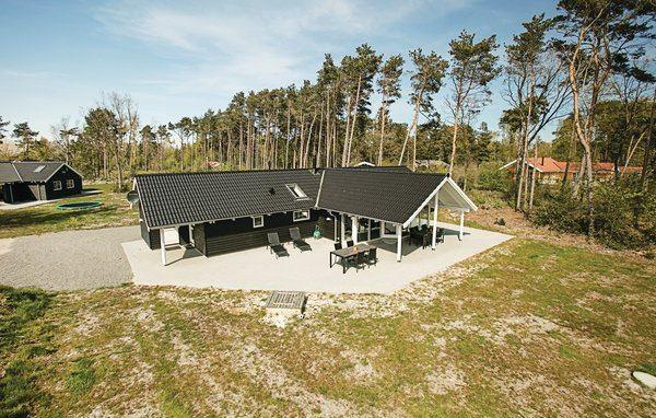 Snogebæk - I50650