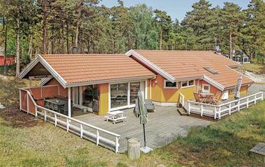 Sommerodde - I51805