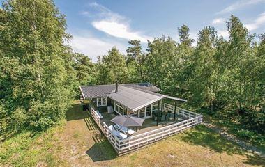 Østre Sømark - I52508