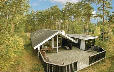 Østre Sømark - I52601