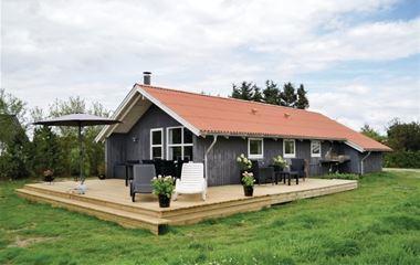 Haurvig - P62716
