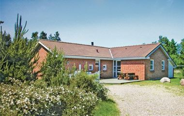 Sønderstrand - R10941