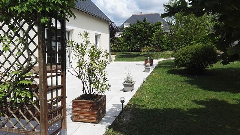 © Le hameau du moulin à  , CHAMBRE D'HOTES LE HAMEAU DU MOULIN A VENT