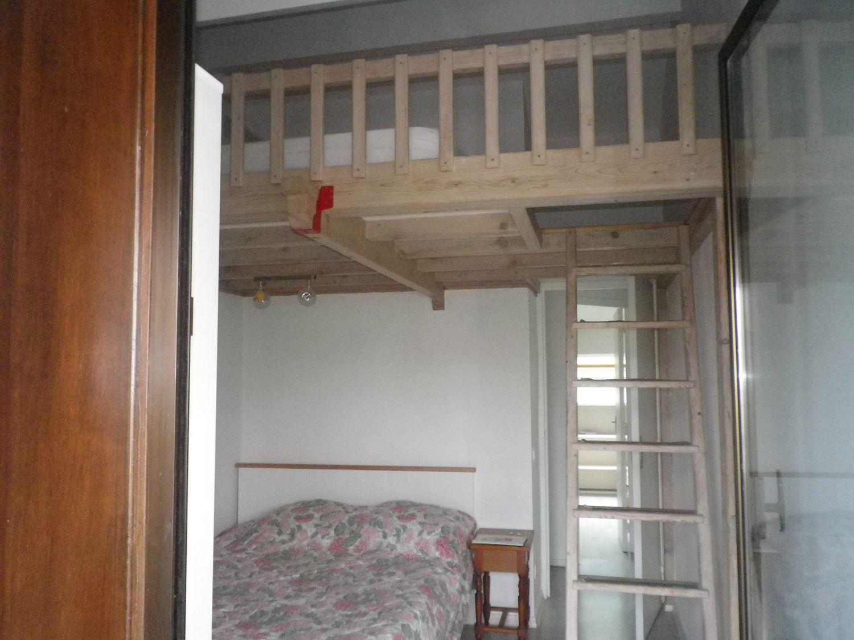 Semi-detached house Djellilahine - ANG1105