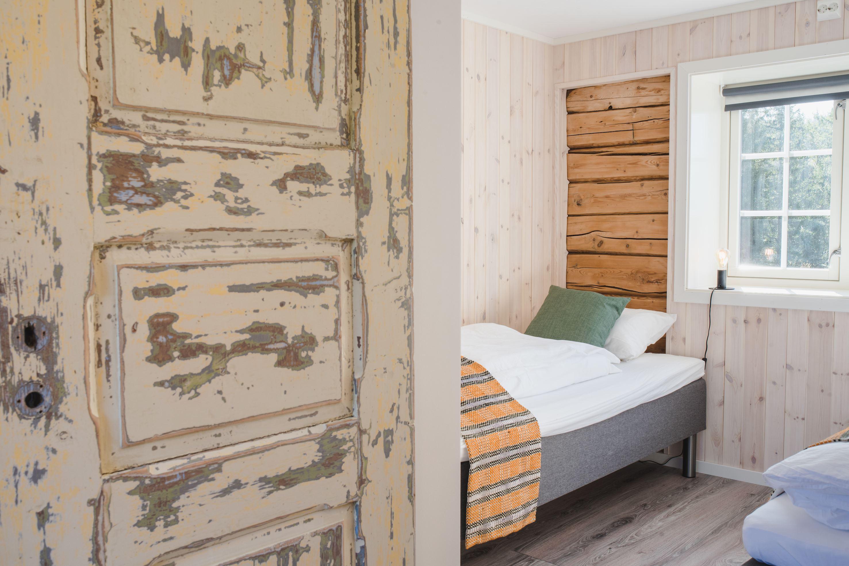 Fotoriet,  © Til Elise Fra Marius, Accommodation Til Elise fra Marius