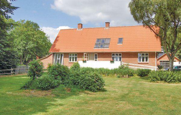 Sønder Felding - B3300