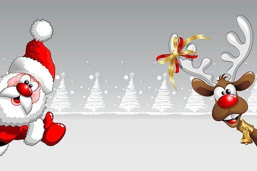 Hofors Hembygdsförenings julmarknad