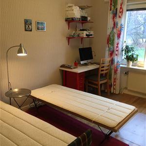 HL146 Apartment Odenslund