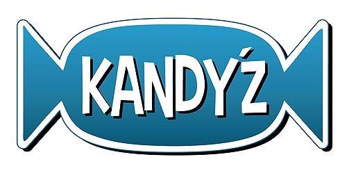 Copy: Kandy'z,  © Copy: Kandy'z, Kandy´z