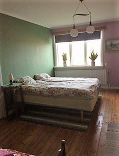 Room M91, Bengtsarvsv . Sollerön