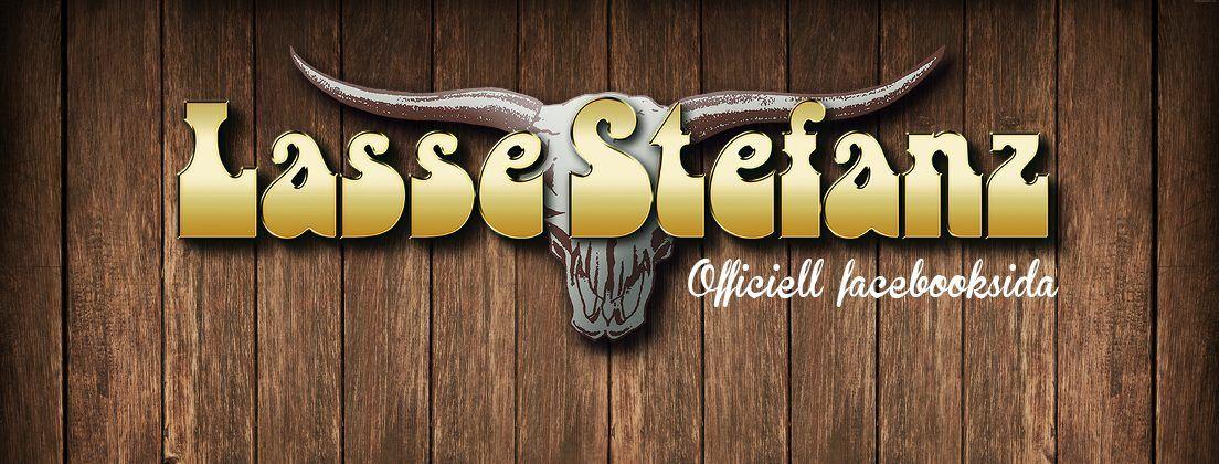 © Copy: https://www.facebook.com/clublassestefanz/photos/a.426877680708993/1313381948725224/?type=1&theater, Foxtrot dance to Lasse-Stefanz