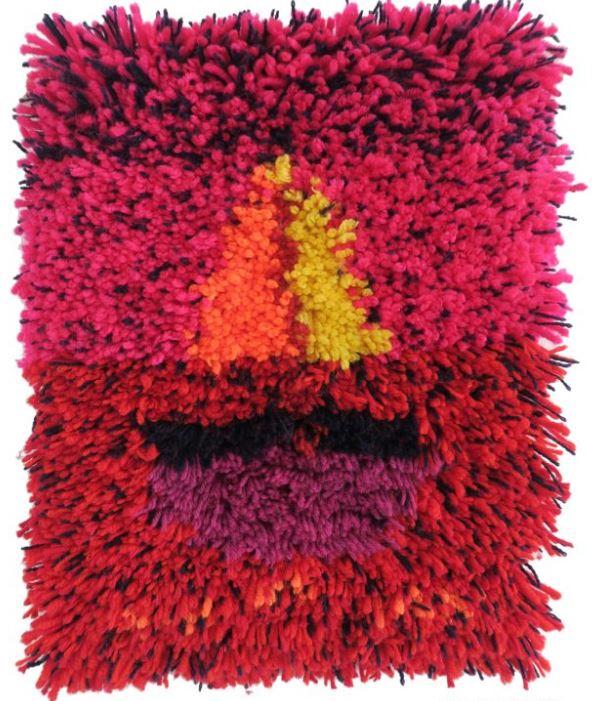 © Copy; Ateljé Inuti, Inkänningar- ett utställningsprojekt