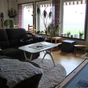 Privatrum M92A, Rothagevägen, Sollerön, Mora