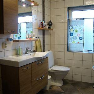 Room M92, Rothagevägen, Sollerön, Mora