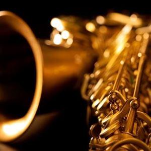 Jazzhelg på hotell Lerdalshöjden