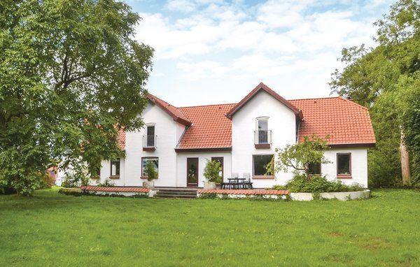 Kjellerup - C4005