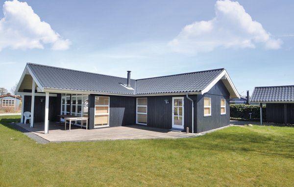 Grenå Strand - D70060