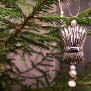 Weihnachten auf dem Land (copy)