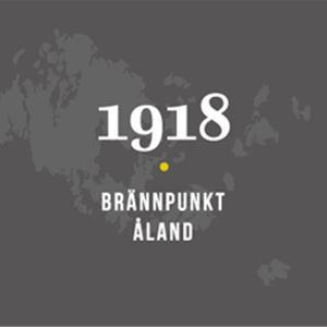 Föreläsning med Sture Lindholm: Det röda fånglägret i Ekenäs