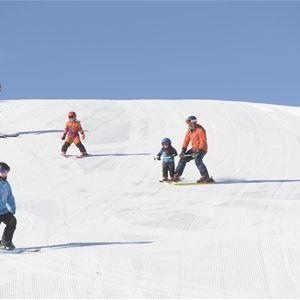 Bergshotellet i Järvsö
