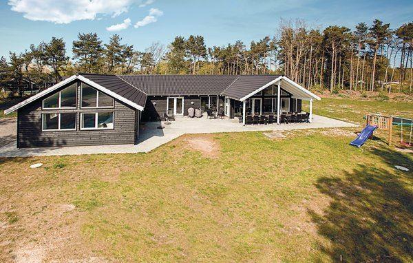 Snogebæk - I50600