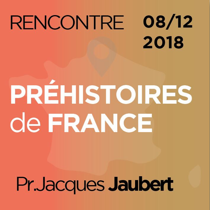 Conférences à Lascaux