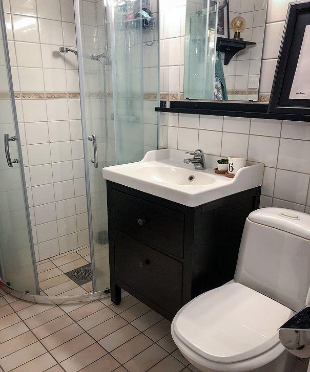 Vasaloppet. Privat lägenhet M163, Hantverkaregatan, Mora