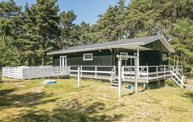 Østre Sømark - I52612