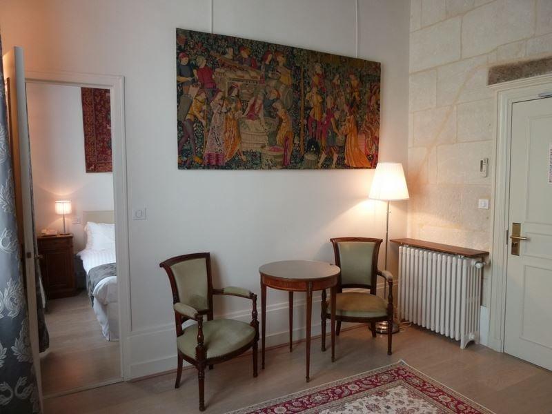 © Le grand monarque, HOTEL LE GRAND MONARQUE