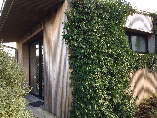 Detached house Mathieu - ANG2323